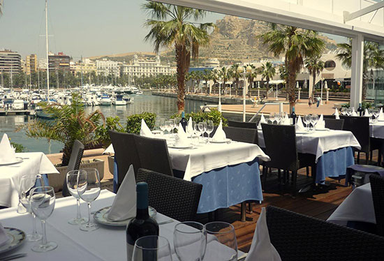 para-comer-en-Alicante-Restaurante-Santi
